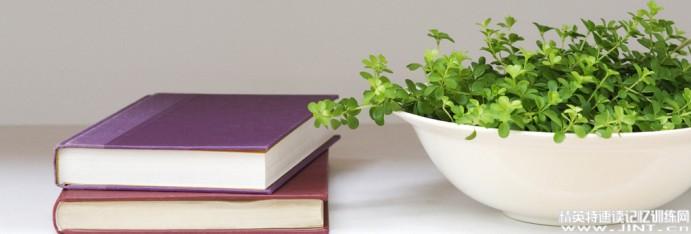 快速阅读 阅读学 如何提高阅读速度 精英特速读 速读训练软件 效率阅读