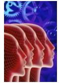 你知道你的记忆类型吗?      ――精英特速读记忆训练网